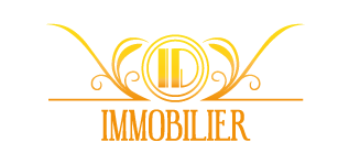 id immobilier - Agence Immobilière GIEN